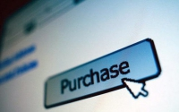 E-Marketplaces: Deciding If They Are Right for You